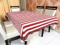 Dining Table Cover