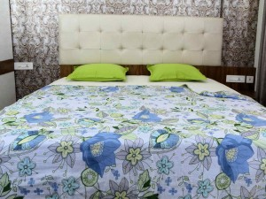 Cotton Double bed Dohar